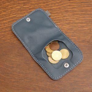 Portemonnee Coin