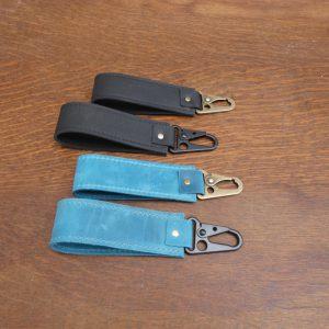 Keychain Strap